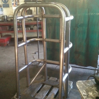 fabricated-roll-cage-for-modified-tractor