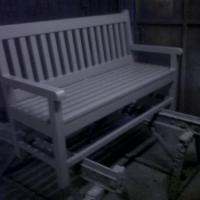 garden-bench-2