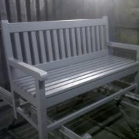 garden-bench-5
