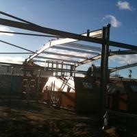 canopy-032