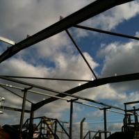 canopy-043
