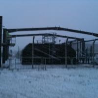 canopy-063