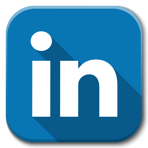 Apps-Linkedin-icon