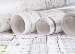 architectural-plans-printing-sligo